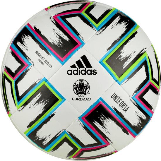 Adidas Fußball EM 2021 Größe 4