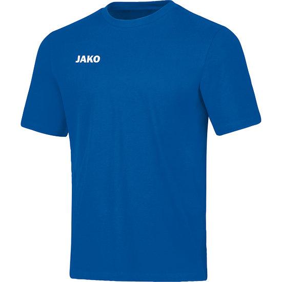 Jako T-Shirt Base royal