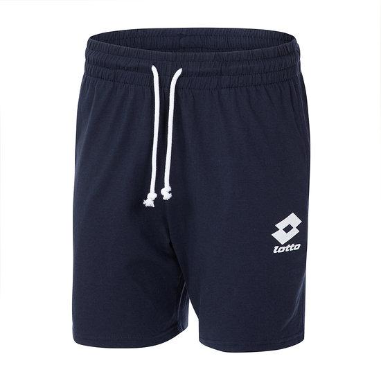 Lotto Shorts Smart navy